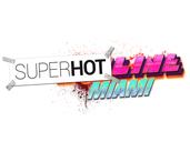 Play SUPERHOTline Miami Deluxe