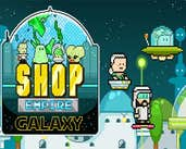 Play Shop Empire Galaxy