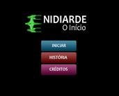Play Nidiarde