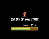 Play The Spy of Wall Street