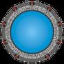 Play Stargate SGClicker