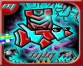 Play MLG Virus Dash