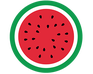Play Watermelon Puzzle