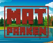 Play MatParken