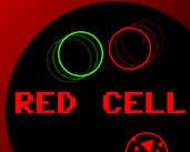 Play Red Cell