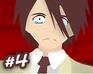 Play Phantom Reverse Episode 4