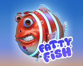 Play FattyFish