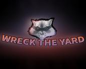 Play Wreck The Yard Beta