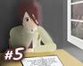 Play Phantom Reverse Episode 5