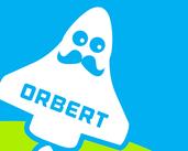 Play Orbert