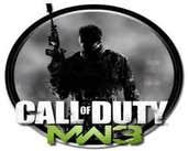 Play call of duty mordern of wars kongregate