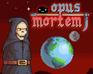 Play Opus Mortem