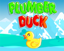Play Plumber Duck