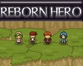 Play Reborn Hero