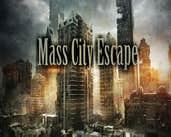 Play Mass City Escape