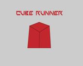 Play Cube Runner