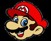 Play Super Mario 63 (1.0)