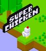 Play Super Chicken