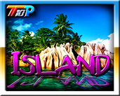 Play Escape From Island