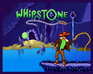 Play WhipStone