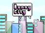 Play Bunny City