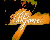 Play BGone
