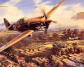 Play Battlebombers