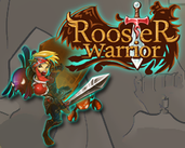 Play Rooster Warrior