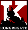 Play Inception and recursion in kongregate
