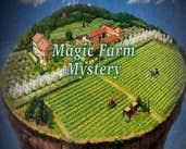 Play Magic Farm Mystery