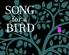 Bird kong.png?i10c=img
