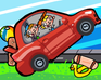 Play Road Rage Trip