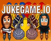 Play JukeGame