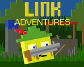 Play Link ADVENTURES