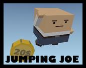 Play Jumping Joe