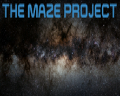 Play The Maze Project