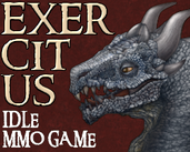 Play Exercitus