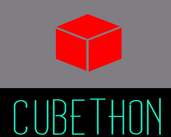 Play Cubethon