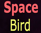 Play SpaceBird3d