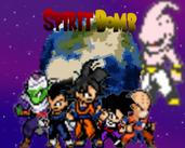 Play Spririt Bomb
