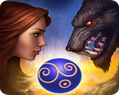 Play Marble Duel: Old-school match 3 blasting