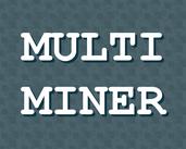 Play Multi Miner