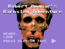 Play Robert Bodnar's Barnsley Adventure