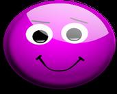 Play Emoti Tap