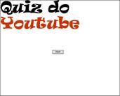 Play Quiz do Youtube
