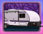 Play The Circle-Traveller Camp Escape