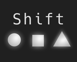 Play Shift