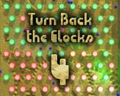 Play Turn Back the Clocks 4