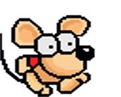 Play Super Mouse Definitive Version