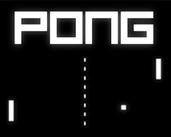 Play Pong